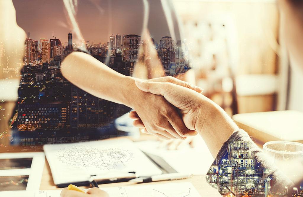 Powerful-Partnership