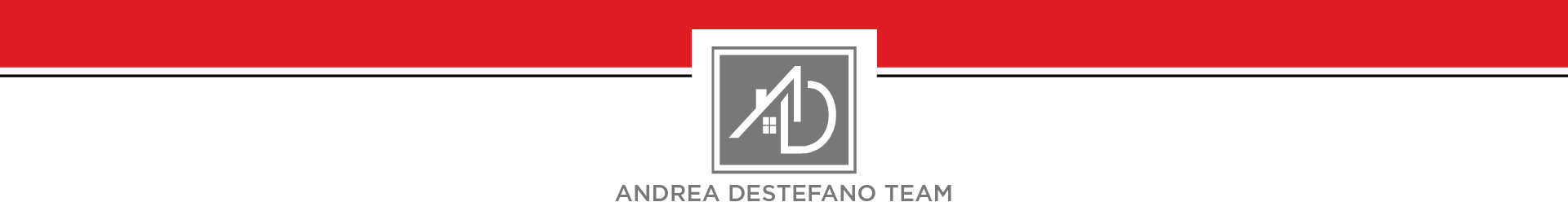 Destefano-Web-Header-Adj-Ctr