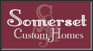 Somerset Custom Homes